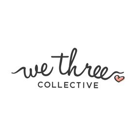 We Three Collective