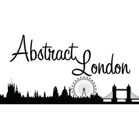 Abstract London