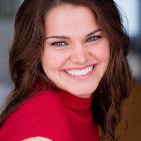 Kimberly Gosnell