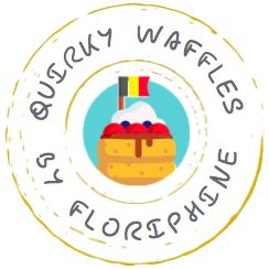 Quirky Waffles