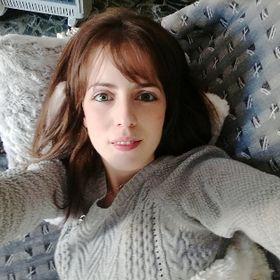 Chara Flouraki