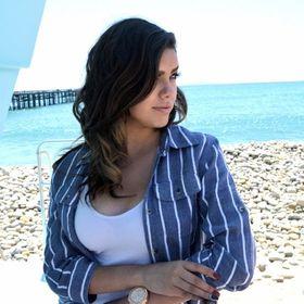 Cheyenne Alonzo