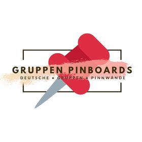 Gruppenboards