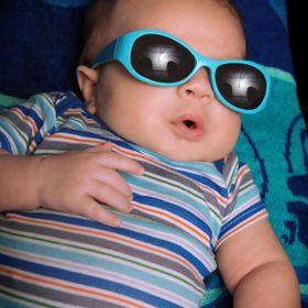Freebies-For-Baby.com