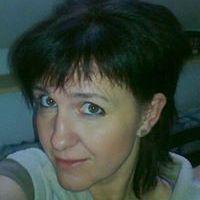 Lenka Jurečková