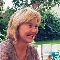 Lisbeth Farstad