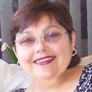 Madeline Pereira - Feliciano