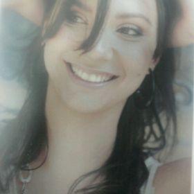 Vania Alves