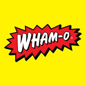 Wham-O Inc.