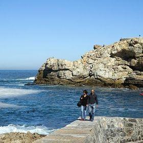 Romantic Getaway Travel