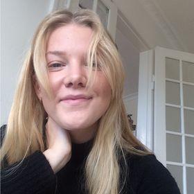 Emilie Aasen