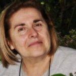 Silvia Cantoni