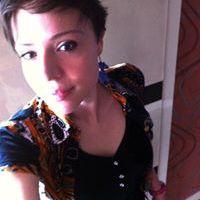 Melinda Debre