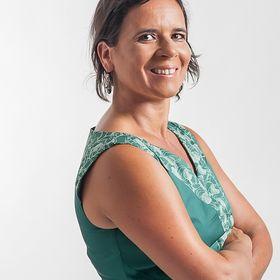 Raquel Devillé