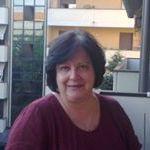 Rita Spatafora