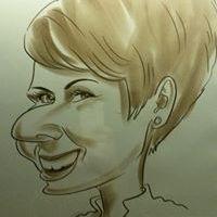 Katarina Matejickova