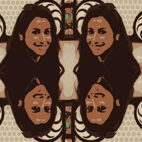 Fadia Alshaikh