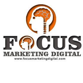 FOCUS   Marketing Digital