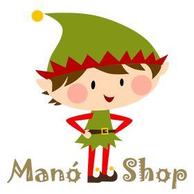 ManóShop