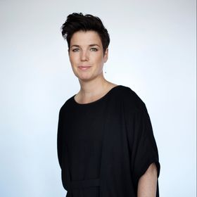 Marianne Britt