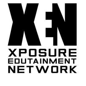 XEN Xposure Edutainment Network