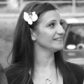 Judit Erdei