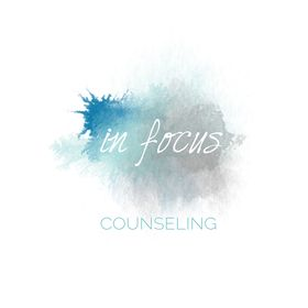 In Focus Counseling Denver