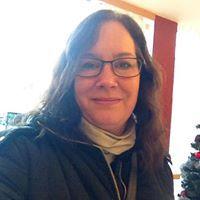 Julia Abrahamsson