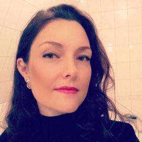 Karolina Melin