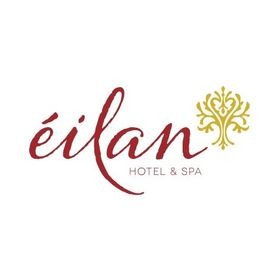 Éilan Hotel & Spa