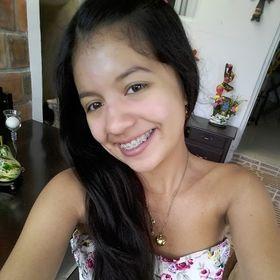 Valentina Narvaez Herrera
