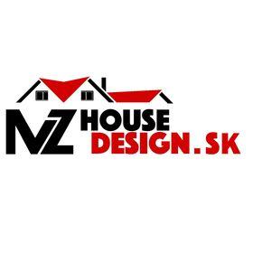 MZhousedesign