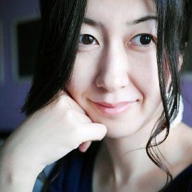 MIYAKO (Miya)