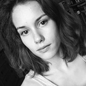Paulina Borsuk