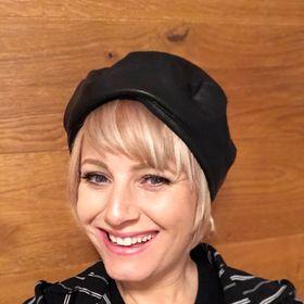 Marianne Miller-Jensen