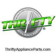 Thrifty ApplianceParts