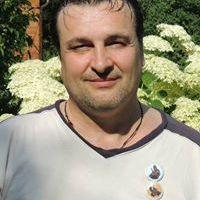Dmitry Podgornov