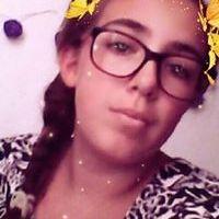 Alexandra Germain