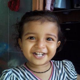 Priyu R