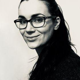 Liliana Kozłowska