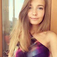 Lera Kochetkova