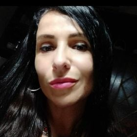 Andrea Castelo