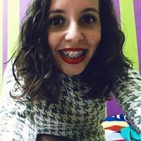 Pilar Silva Perdigon