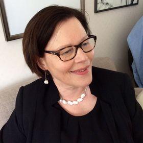 Ulla Varmola