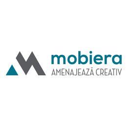 Mobiera