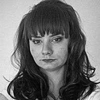 Alina Kondratiuk - Link
