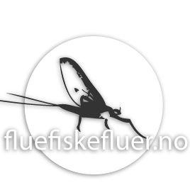 Fluefiskefluer.no