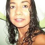 Silceia B Silva