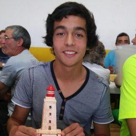 Rafael Coelho