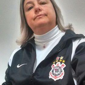 Elaine Carmelo